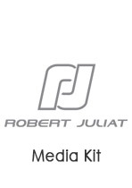 RJ Media Kit Downloads