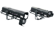 Robert Juliat's new powerful LED followspots, Oz and Alice, will make their first appearance at Prolight+Sound 2017.