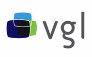 Robert Juliat announces new partner for Chile with Santiago-based company, VGL