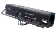 Robert Juliat launches Arthur 1014, its new 800W LED Long Throw followspot for large venues.